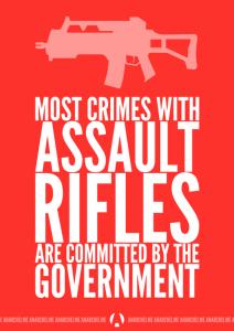 gun control 3