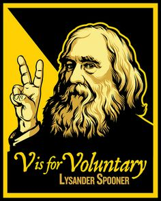 v is for voluntary