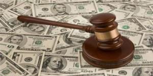 lawsuit-costs (1)