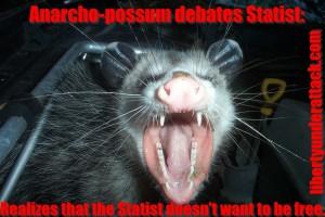 AP Debate