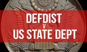 Def Dist