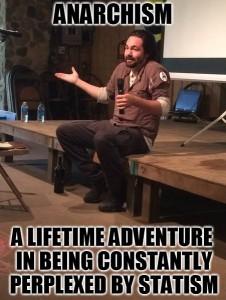 Matt's Meme