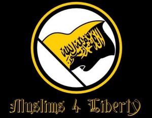 voluntary-muslim