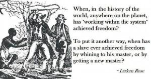 larken-rose-history-world-working-system-achieved-freedom