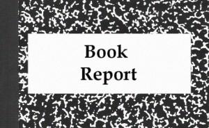 book-report