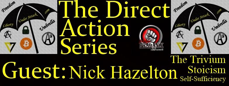 1.31 Nick Hazelton
