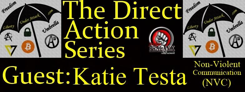 DAS Event Page Katie Testa