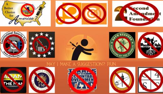 just-say-no-to-activist-organizations