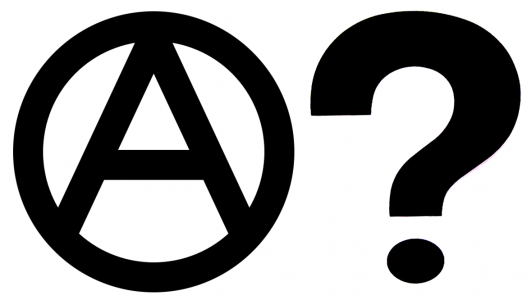 questions for anarchists