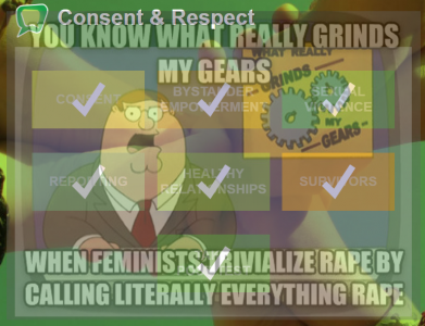 consent-and-respect