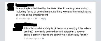 nfl-statism