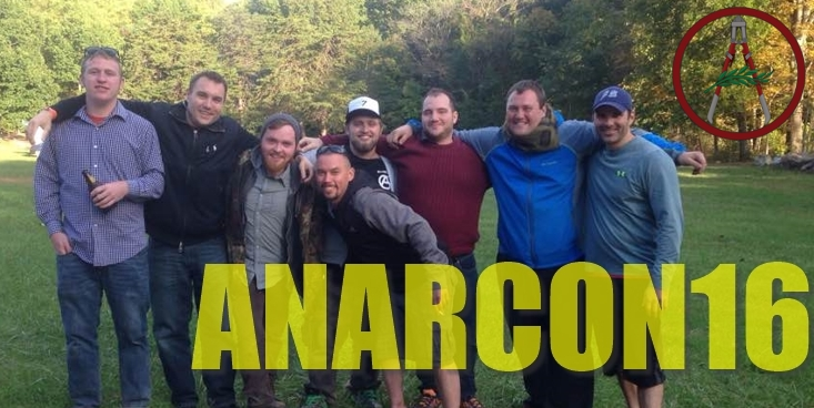 anarcon-for-steemit-and-website